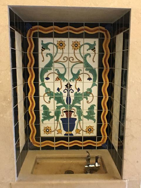 Los Angeles Public Library (0290)