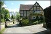Filbert Cottage