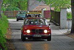 HFF!.....Italien in Führung ;)