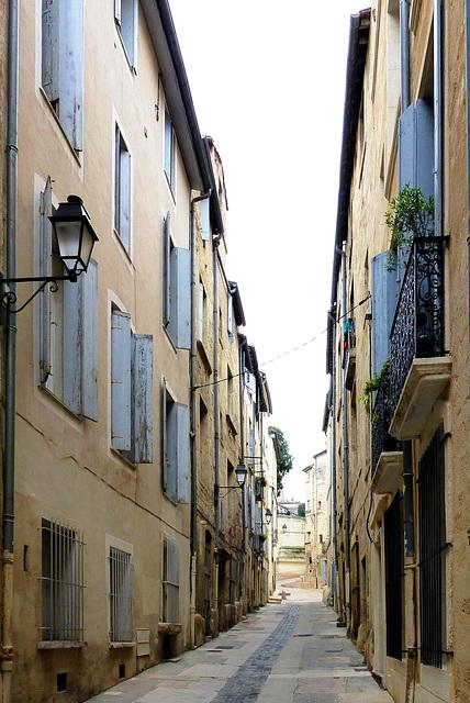 FR - Montpellier