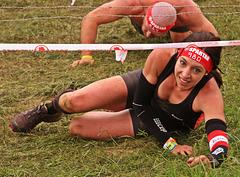 45 (18)...event sport...cross run