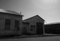 Industry in the dark