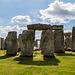 Stonehenge (PiP)