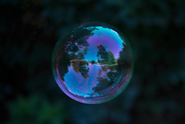 Seifenblase-2-echt-lr (1 von 1)