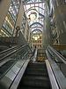 Los Angeles Public Library (0309)