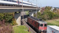 181018 Othmarsingen ICN Re620 fret