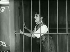Unforgettable Charlie Chaplin