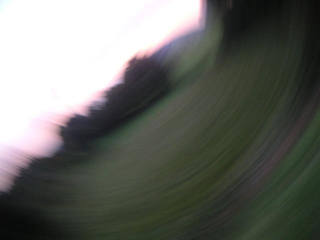 PICT0361
