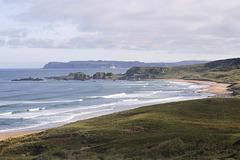Whitepark Bay