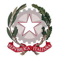Rebubblica Italiana