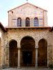 HR - Poreč - Euphrasian Basilica