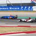 Courtney Crone and Kyle Loh  - World Speed Motorsports - Formula 4 U.S.