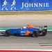 Courtney Crone - World Speed Motorsports - Formula 4 U.S.