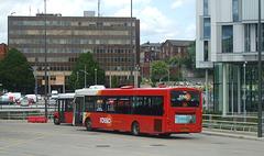 DSCF0497 Rosso (Rossendale Transport) YN57 FWK