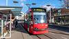 181212 Buempliz tram7 0