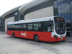 DSCF0473 Rosso (Rossendale Transport) PO59 MLX