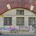 1 (29)..austria vienna windows..graffiti..words