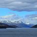 Chiloé Archipelago  16
