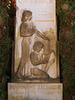 2 (145)f...austria vienna zentralfriedhof...chuchyard