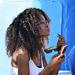 Capoverdian:)