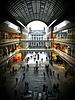 Mall of Berlin. 201501