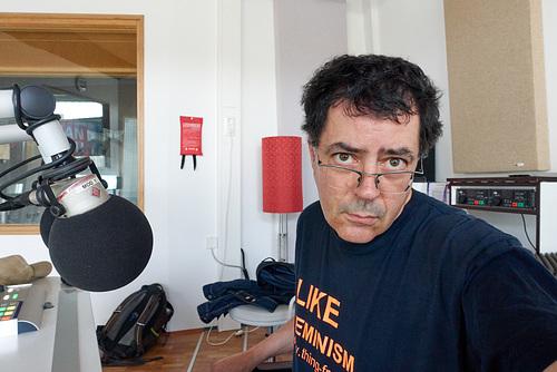 studio1 radiox -selbst-01447-co-09-09-16