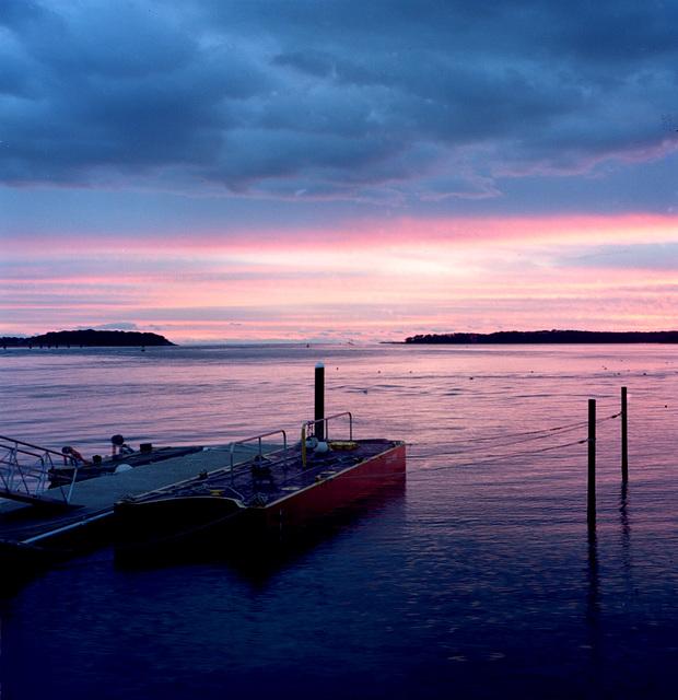 Buzzards Bay Massachusetts