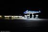 CA chevron gas station us95 & ca sr62 vidal junction 05'18