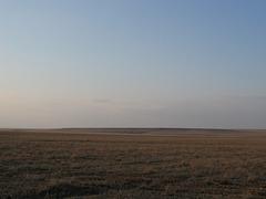 Dans les steppes de l'Asie centrale, Alexandre Borodine