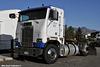 eljeffe trucking frtlnr fla coe sa kingman az 05'18