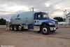 ferrell gas frtlnr m2 tri axle propane tanker kingman az 05'18