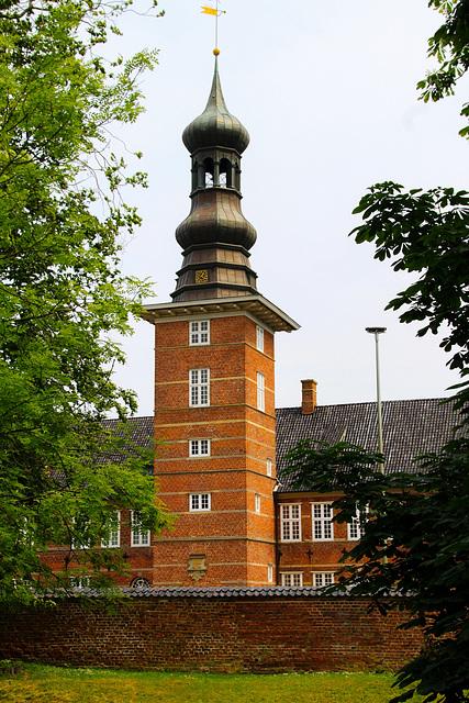 Husum - Castle