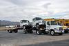 unitruck trk transport hino 300 series new trk stack kingman az 05'18