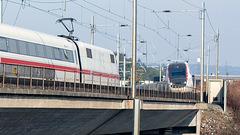 181018 Othmarsingen ICE TGV 0
