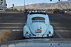 volkswagen beetle '56 andy devine av historical 66 kingman az 05'18 01