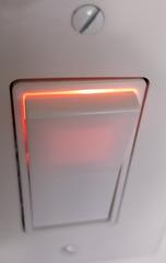 MM2.0 - Schalter