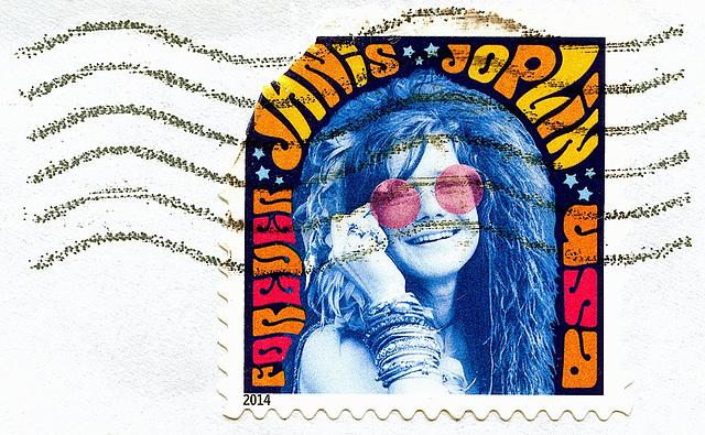 Janis Joplin Got Cancelled