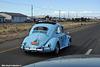volkswagen beetle '56 andy devine av historical 66 kingman az 05'18 02