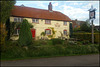 Chalgrove: Red Lion