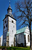 Horn - Evangelical Reformed Church