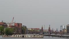 Berlin Osthafen (#2646)