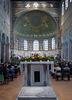 Sant'Apollinare in Classe - Ravenna