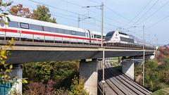 181018 Othmarsingen ICE TGV 1