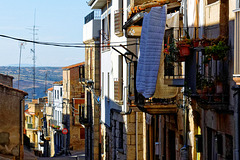 Fermoselle, Zamora, Espanha