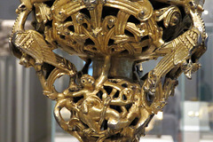 gloucester candlestick