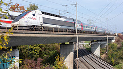 181018 Othmarsingen ICE TGV 2