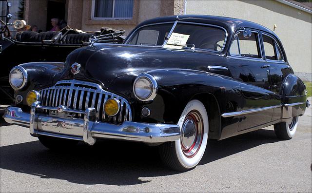 1947/8 Buick 00 20150607