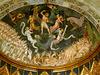 Salamanca- Old Cathedral- 15th Century Retable