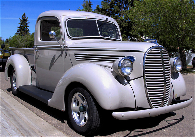 1938 Ford 00 20150607