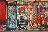 1 (1)...austria vienna graffiti...2 doors...2 türen...am kanal